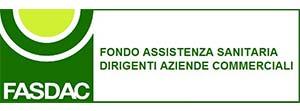 Convenzione Dentista Milano: FASDAC