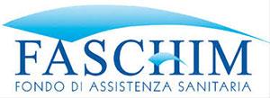 Dentista Convenzionato Faschim Milano