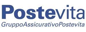 Convenzione Dentista Milano: Poste Vita