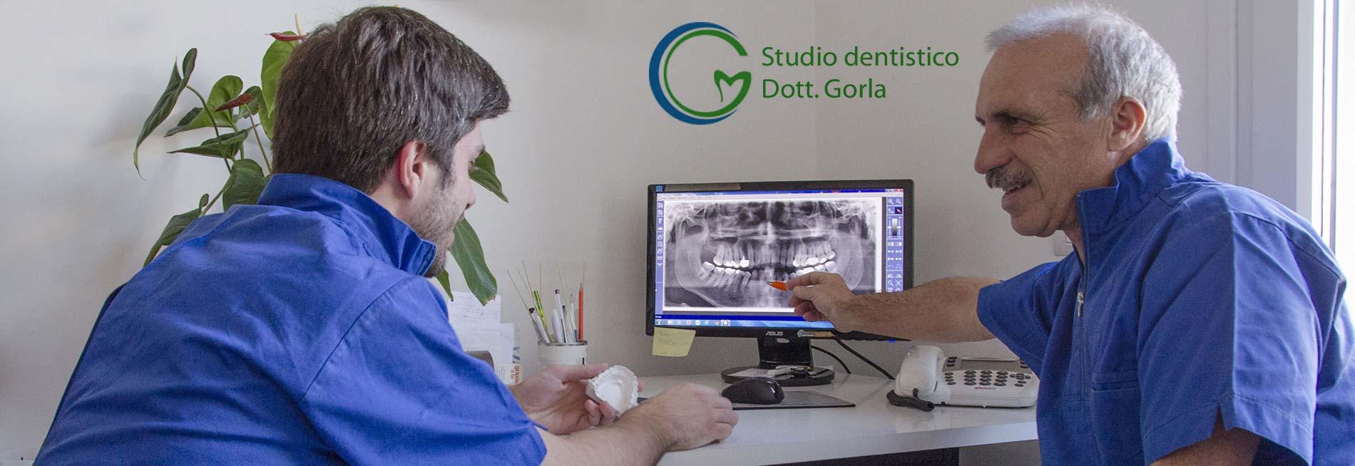 dentista-milano-slide13