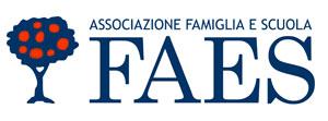 Convenzione dentista Milano: Faes