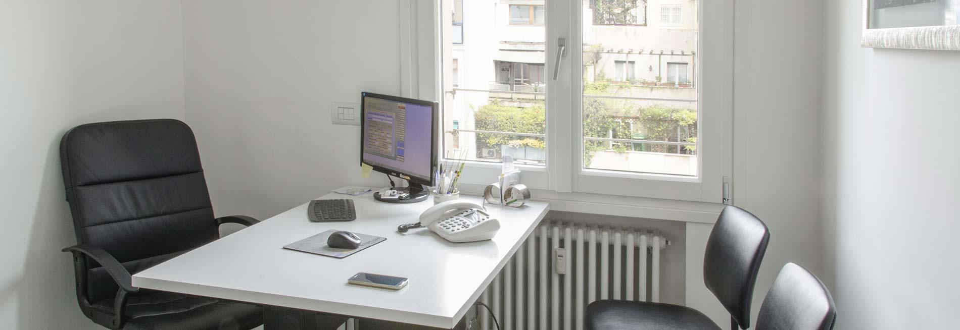 Studio_09