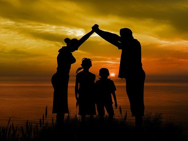 faschim famiglia